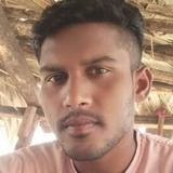Gsunil from Rajahmundry | Man | 24 years old | Capricorn