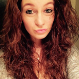 Vicky from Gastonia | Woman | 26 years old | Cancer