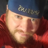 Koz from Crown Point   Man   38 years old   Capricorn