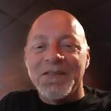 Exdirtracer from Buchanan Dam   Man   53 years old   Virgo