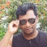 Raj from Port Blair | Man | 33 years old | Virgo