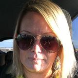 Women Seeking Men in Greenbrier, Arkansas #10