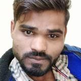 Prashu from Nagpur | Man | 24 years old | Virgo
