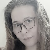 Hannah from Jeddah   Woman   46 years old   Aquarius