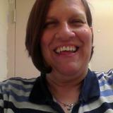 Bebe from North Charleston | Woman | 54 years old | Virgo