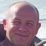 Smeeee from Stockton-on-Tees | Man | 50 years old | Libra