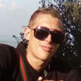 Masoo from Perpignan   Man   32 years old   Sagittarius