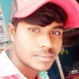 Mukeshmandal from Khekra | Man | 19 years old | Virgo