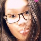 Asian Women in Nebraska #7