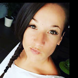 Julie from Montpellier   Woman   35 years old   Sagittarius