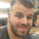 Ryan from Nashua   Man   28 years old   Aries