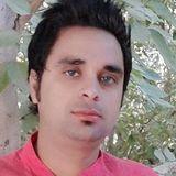 Tnu from Gwalior | Man | 30 years old | Leo