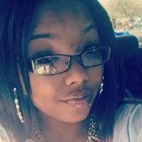 Liahrenee from Aurora | Woman | 23 years old | Gemini