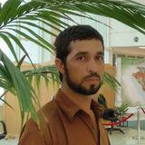 Tausif from Jiddah | Man | 27 years old | Leo