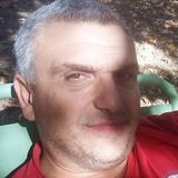 Stephan from Poitiers | Man | 48 years old | Cancer