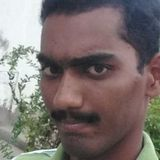 Rajkumar from Aruppukkottai | Man | 24 years old | Libra