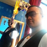 Alam from Verwood | Man | 32 years old | Virgo