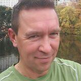 Tomkins2Ub from Santa Clara | Man | 52 years old | Cancer