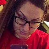 Cas from Pensacola | Woman | 31 years old | Gemini