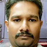 Chandu from Jagalur   Man   38 years old   Gemini