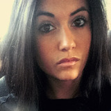 Amie from Wilmington | Woman | 30 years old | Virgo