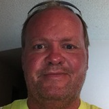 Fordkingranchw from Des Moines | Man | 53 years old | Leo
