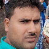 Bharatsolanki from Una | Man | 29 years old | Virgo