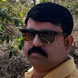 Shahil from Renukut | Man | 36 years old | Pisces
