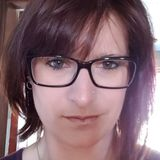 Kay from Digby | Woman | 41 years old | Aquarius