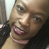 Lisalove from Jersey City   Woman   45 years old   Scorpio