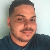 Jdamian from Caguas | Man | 35 years old | Virgo