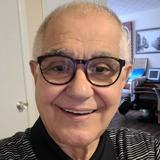 Tupapi from Jacksonville | Man | 66 years old | Sagittarius