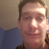 Nickp from Elkhart | Man | 36 years old | Cancer