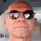 Sylvain from Montville Center   Man   54 years old   Capricorn