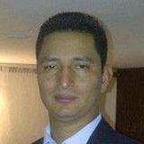 Wilgen from New Brunswick | Man | 37 years old | Taurus