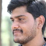 Prince from Dehu | Man | 23 years old | Sagittarius