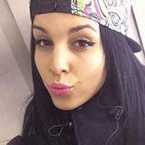Angelina from La Rochelle | Woman | 36 years old | Sagittarius