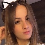 Cassandra from Caen | Woman | 25 years old | Pisces