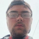 Washburnsbigam from Niagara Falls   Man   19 years old   Aquarius