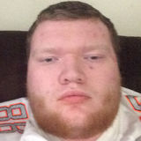 Haydenlrie from Bellows Falls | Man | 24 years old | Capricorn