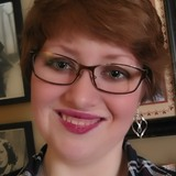 Patieroy from Norwalk | Woman | 27 years old | Virgo