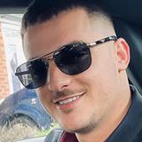 Klevispasv8 from Birmingham | Man | 22 years old | Capricorn