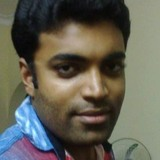 Mithu from Cochin | Man | 36 years old | Aries