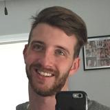 Joe from Gaithersburg | Man | 30 years old | Scorpio