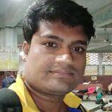 Santosh from Yavatmal | Man | 30 years old | Gemini