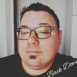 Jérôme from Sherbrooke   Man   37 years old   Libra
