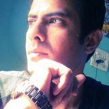 Kamal from Morinda   Man   33 years old   Taurus