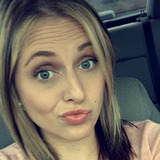 Elena from Lake City | Woman | 34 years old | Virgo