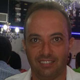 Victor from Jaen   Man   41 years old   Capricorn