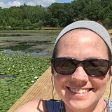 Jules from Burnsville | Woman | 39 years old | Capricorn
